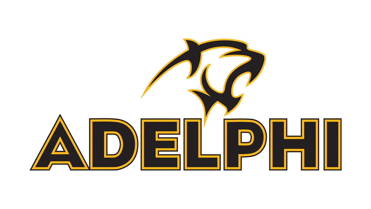 51064208 2017-18 Adelphi Athletics Annual Report Available Now - Adelphi ...